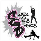 Dance School logo Colchester Essex